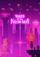 View stats for Tales of the Neon Sea