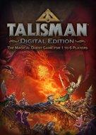 View stats for Talisman Digital Edition