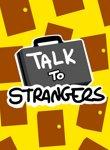 Twitch Streamers Unite - Talk to Strangers Box Art