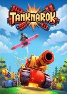 View stats for Tanknarok