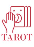 View stats for Tarot