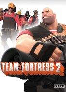 Скачать бесплатно Team Fortress 2