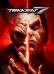 Twitch Streamers Unite - Tekken 7 Box Art