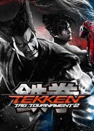View stats for Tekken Tag Tournament 2