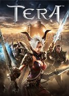 View stats for Tera