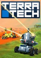 View stats for TerraTech