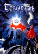 View stats for Terranigma
