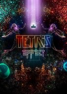 View stats for Tetris Effect