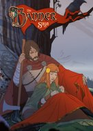 View stats for The Banner Saga