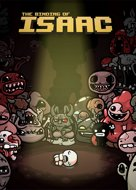 View stats for The Binding of Isaac