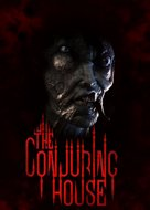 View stats for The Conjuring House