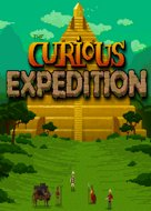 View stats for The Curious Expedition