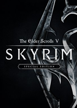 The%20elder%20scrolls%20v:%20skyrim 272x380
