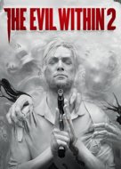 View stats for The Evil Within 2