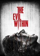 View stats for The Evil Within