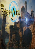 Скачать бесплатно The Eyes of Ara