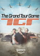 View stats for The Grand Tour Game