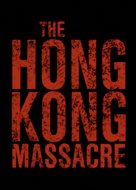 View stats for The Hong Kong Massacre