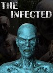 Twitch Streamers Unite - The Infected Box Art