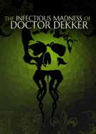 View stats for The Infectious Madness of Doctor Dekker