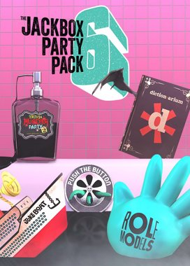 https://static-cdn.jtvnw.net/ttv-boxart/The%20Jackbox%20Party%20Pack%206-272x380.jpg