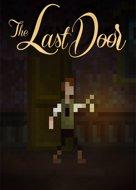 View stats for The Last Door