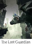 View stats for The Last Guardian