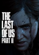 View stats for The Last of Us Part II