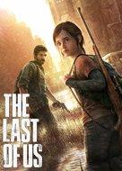 Скачать бесплатно The Last of Us