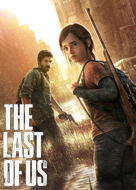 Game: The Last of Us