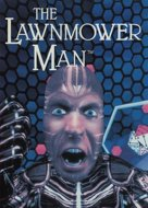 View stats for The Lawnmower Man
