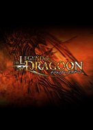 View stats for The Legend of Dragoon