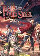 View stats for The Legend of Heroes: Trails of Cold Steel II