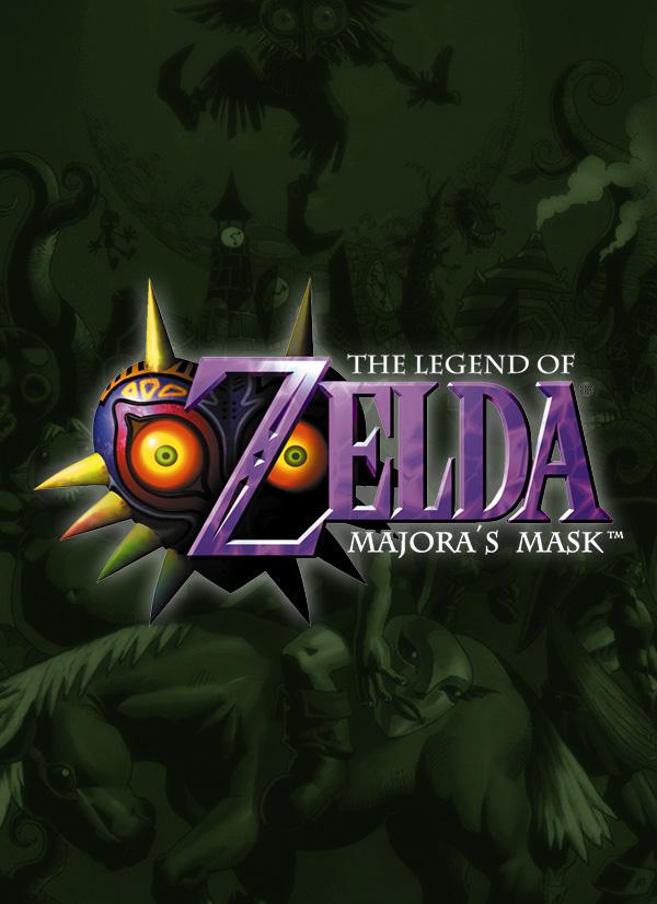 the legend of zelda majora s mask twitch