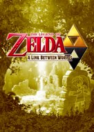 View stats for The Legend of Zelda: A Link Between Worlds