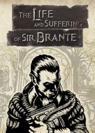 View stats for The Life and Suffering of Sir Brante