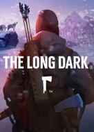 View stats for The Long Dark