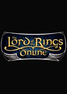 View stats for The Lord of the Rings Online