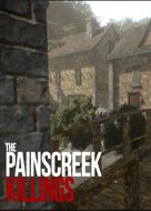 View stats for The Painscreek Killings