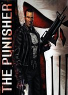 View stats for The Punisher