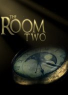 View stats for The Room Two