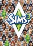 Twitch Streamers Unite - The Sims 3 Box Art