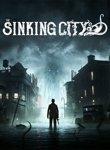 Twitch Streamers Unite - The Sinking City Box Art