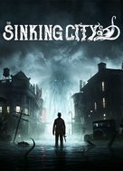 View stats for The Sinking City