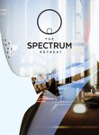 Twitch Streamers Unite - The Spectrum Retreat Box Art