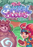 View stats for The Spiral Scouts