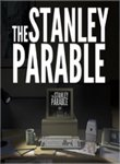 Twitch Streamers Unite - The Stanley Parable Box Art
