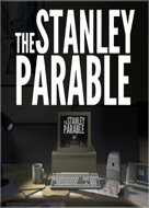 View stats for The Stanley Parable