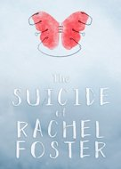 View stats for The Suicide of Rachel Foster