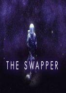 Скачать бесплатно The Swapper